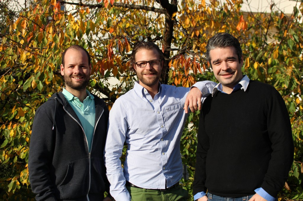 Just-Spices-Gruenderteam