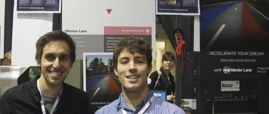 Mentor-Lane-Martin-Kreitschmann-Colin-Berr-WebSummit
