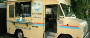 Cookadoo-FoodTruck