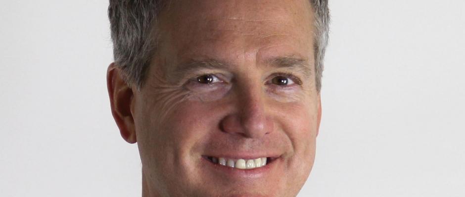 Jeff-Walker