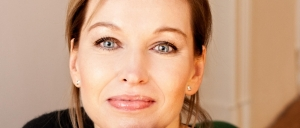 Sandra-Maxeiner-Flugangst-