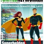 Cover Juni 2015