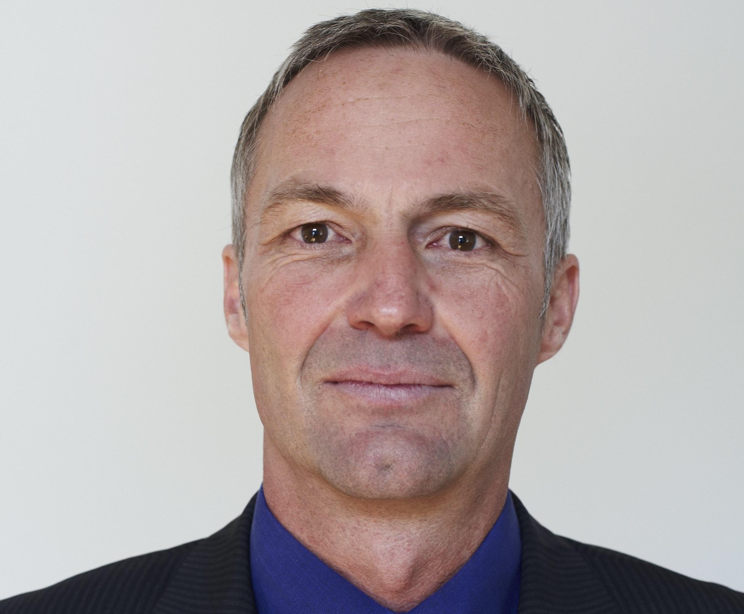 Matthias-Diete-CubiaAG Mitarbeiterbefragung