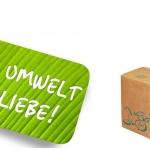 Sixeko Banner-der-umweltzulibe-6
