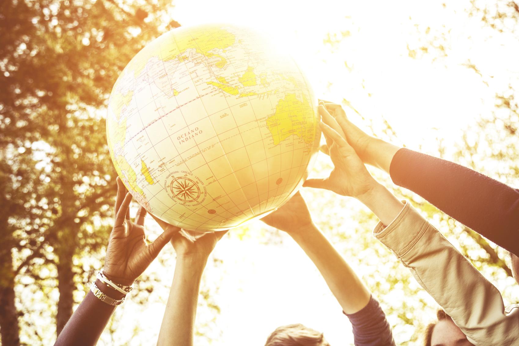 Global Forum