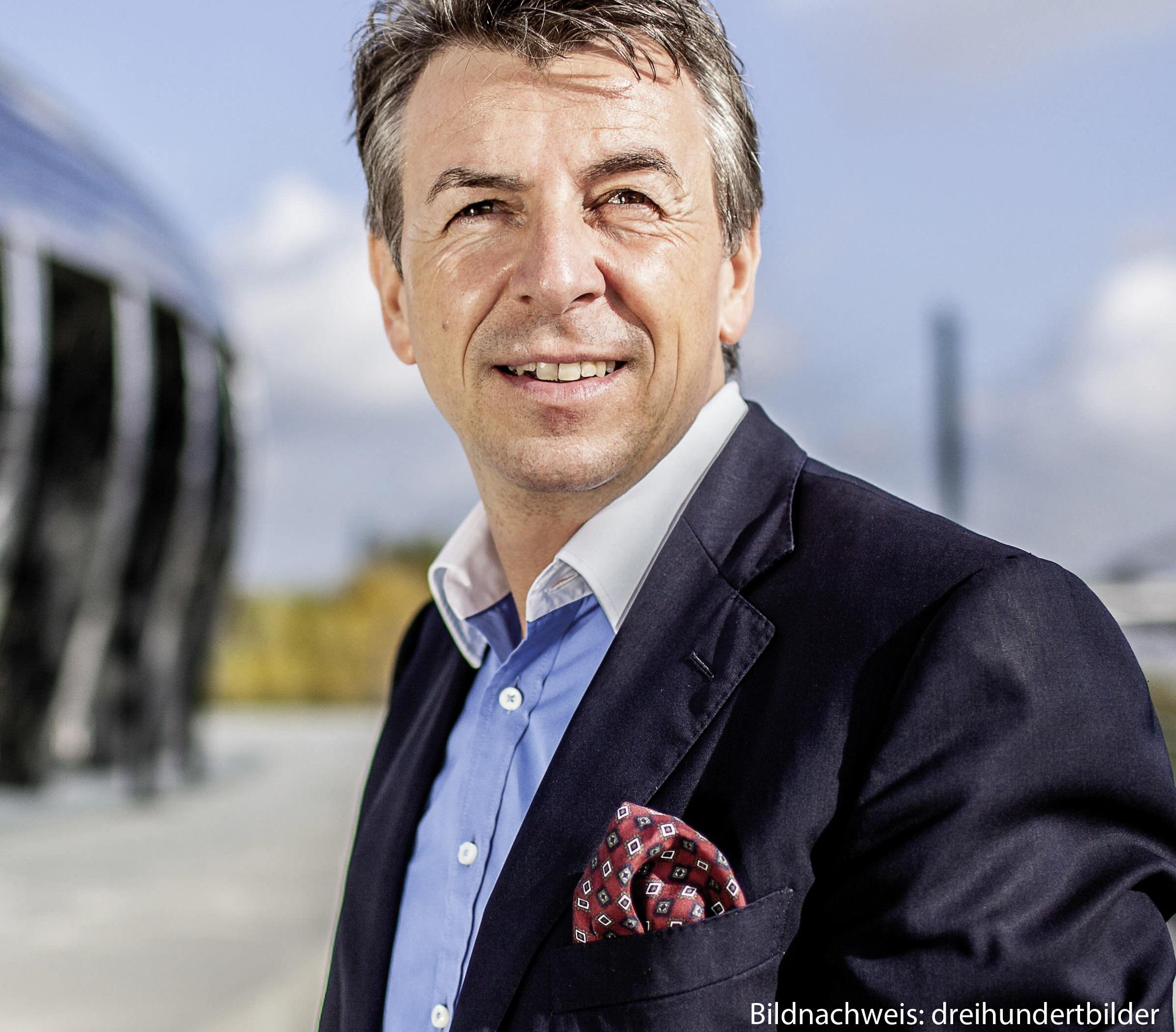 Dirk Schmidt Motivation Bildnachweiss dreihundertbilder