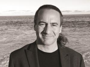 Eric Hoffert