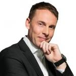 Georg Wawschinek Autorenfoto Bildquelle Manfred Weissbacher