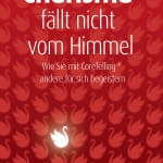 Georg-Wawschinek_Charisma_RGB_FLAT_Goldegg-Verlag