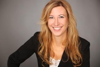 Nadine Voss Sprachenfuchs