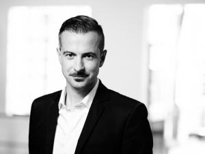 Sven Montanus Hejvin