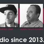 Teamgrafik audioGAZ