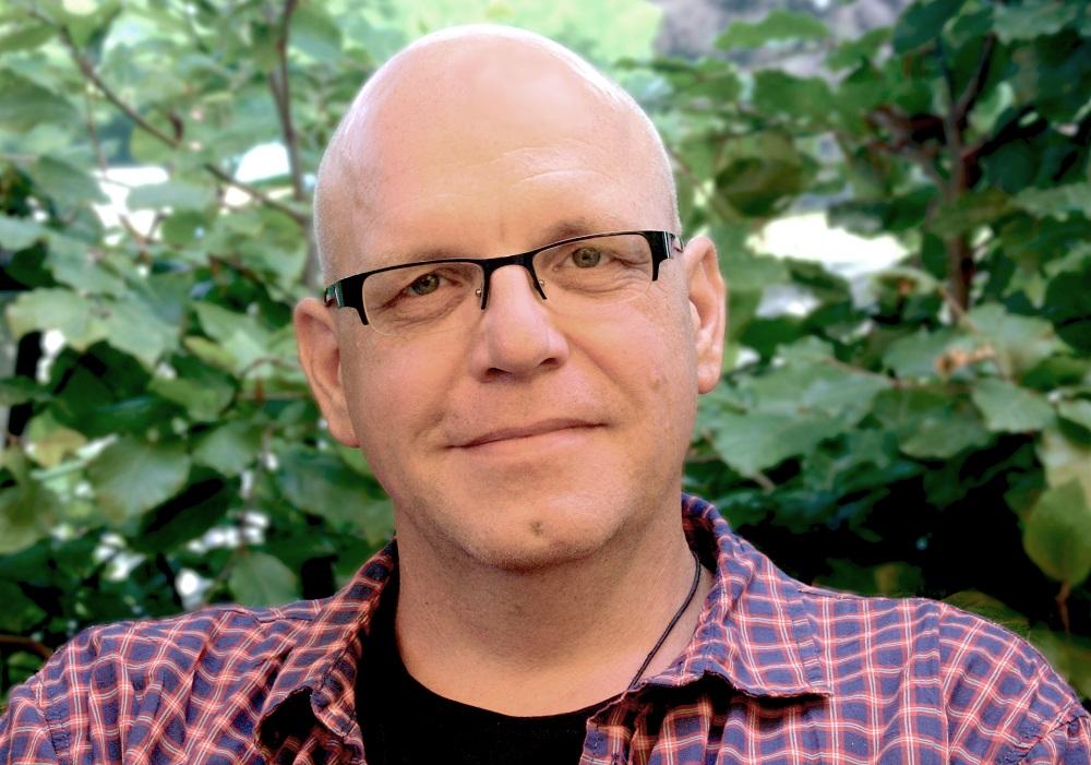 Toralf Schneider net4x