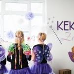 kekszauber-keksfee-fluegel-testimonial
