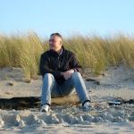 Andreas Reh PlanetBox