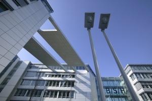 BSH Zentrale