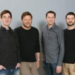 COBI Founder Group – Foto Tomy Badurina
