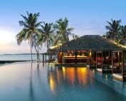 Hotelbeispiel Secret Ecsapes c The_Residences Maldives