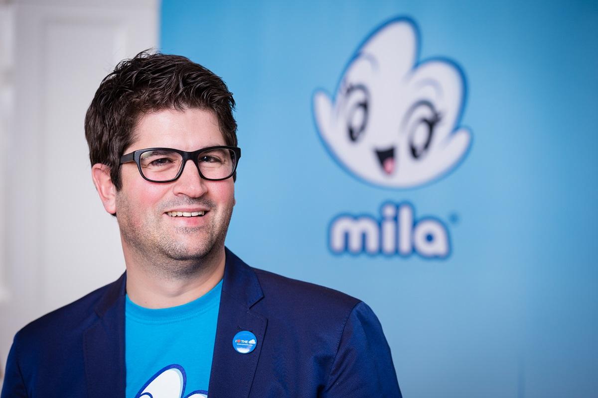 ManuelGrenacher Mila