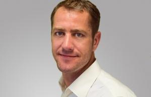 Stephan Albrecht Captify