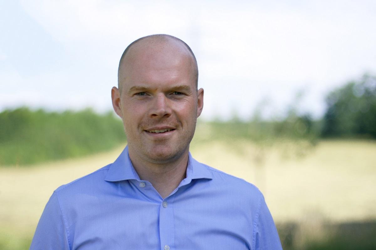 Tim Kahrmann