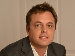 Veeting AG, CEO Fabian Bernhard