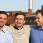 heimgruen-Team-web