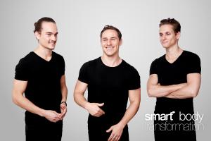 smart body transformation
