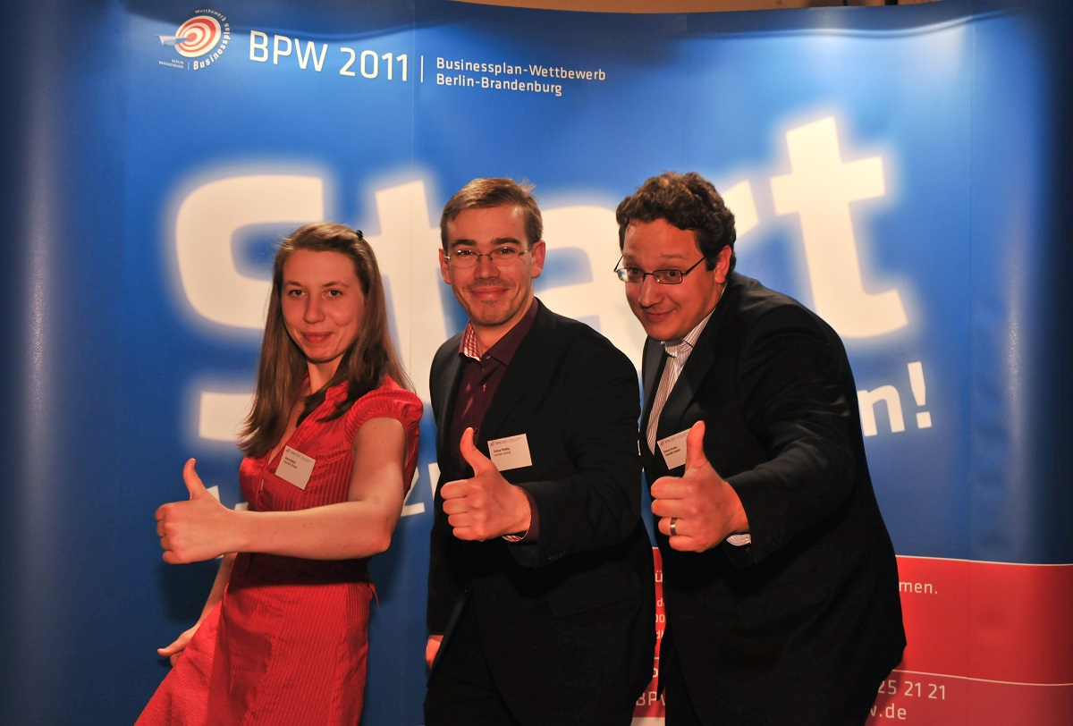 BPW Gewinner vismath