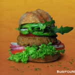 Bux Burger