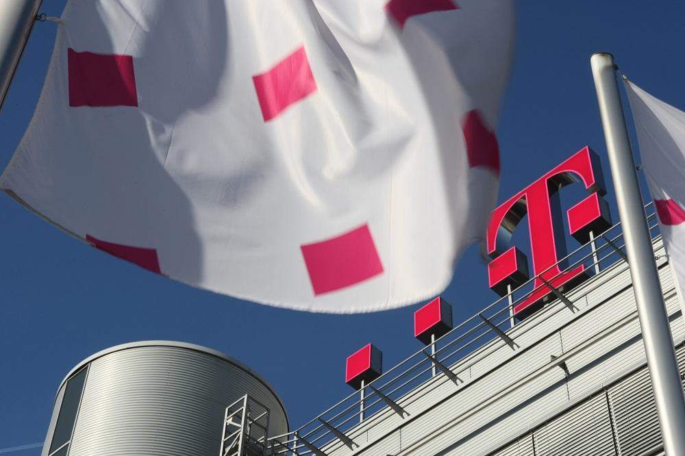 Bildqulle Deutsche Telekom