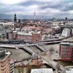 Deinhafen Hamburg Bildquelle Tobias Bock