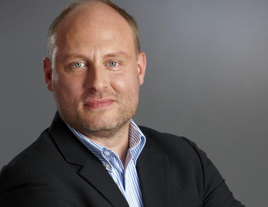 Dirk Klose