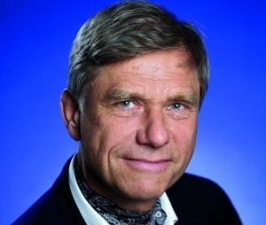 Dr Hermann Hauser