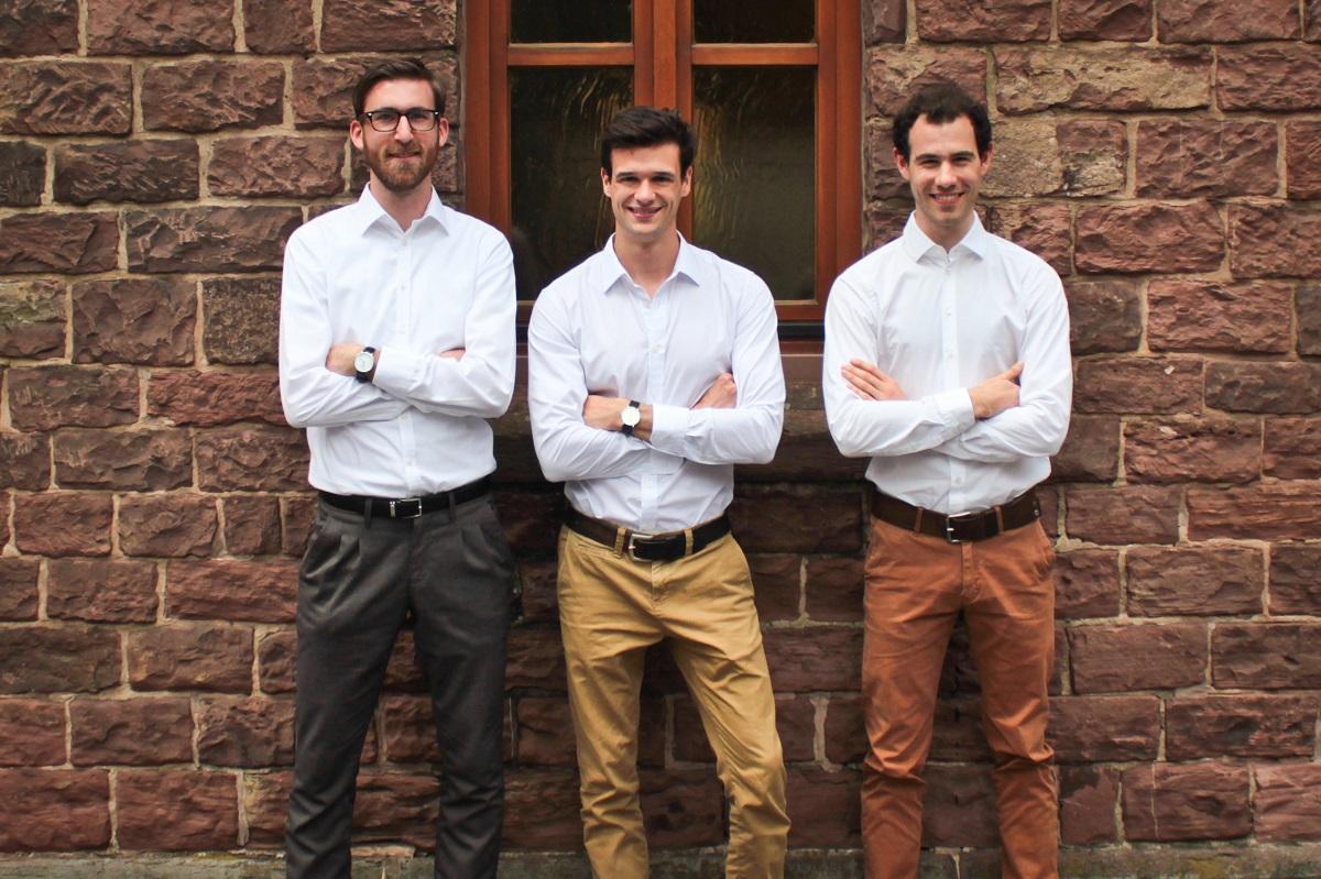 Keypoint Team