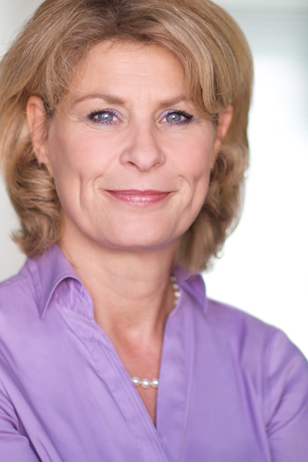 Marion Kopmann