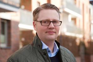 Martin von Mirbach Mietersuche24