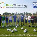 ProSharing