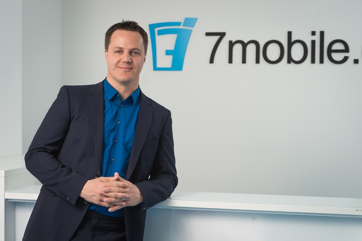 7mobile Thorsten Piontek