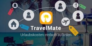 TravelMate Banner