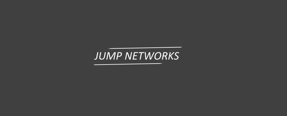 Jump Networks