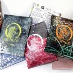 einhorn kondome Bildquelle by Liz von Wagenhoff and Marco Woldt