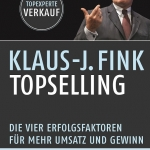 #fink_topselling (Page 1)