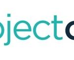 projectchamps