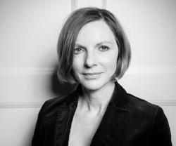Barbara Haag Xing kopfarbeit Motive