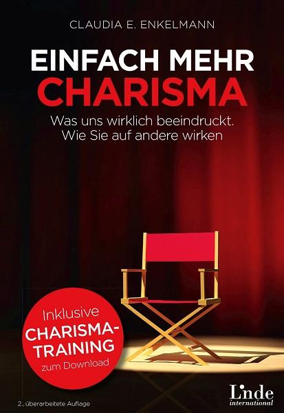 Charisma Cover 2015_klein