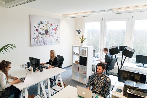Co_Working_Space_im_EZW VISIONEST