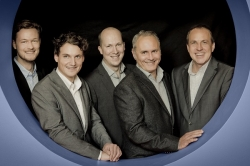 Managing Directors Teamplace GmbH