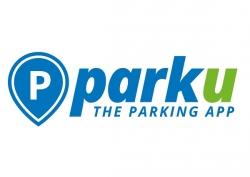 ParkU ADAC Kooperation