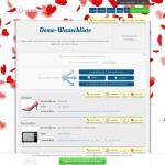 Screenshot_demo_wishsite
